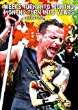 Depeche Mode Kalender 2017 inkl. DIN A2 Speak and Spell Poster
