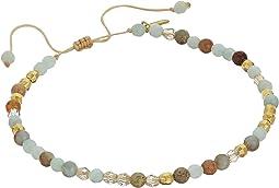Adjustable Single Bracelet