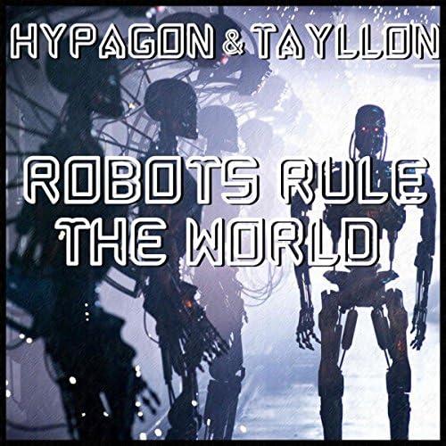 Hypagon & Tayllon