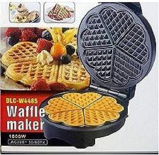 DLC Waffle making machine -DLC-W448W