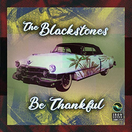 The Blackstones