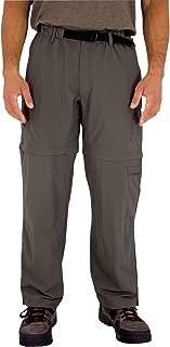 Royal Robbins Men's Zip N' Go Pants