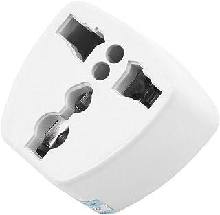 ghfcffdghrdshdfh Universal AU UK US to EU AC power plug adapter adapter adapter adapter adapter adapter omvormer outlet Ho...
