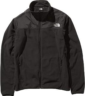[ザノースフェイス] ジャケット マウンテンバーサマイクロジャケット メンズ NL71904
