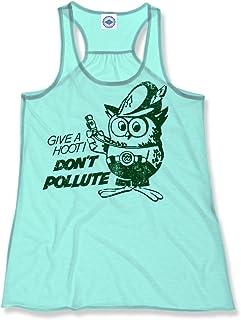 Owl Tank Players
