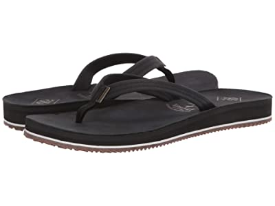 Freewaters Open Country (Black) Women