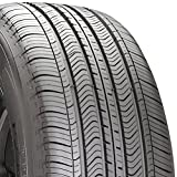 Best Michelin Tires - Michelin Primacy MXV4 All Season Radial Car Tire Review