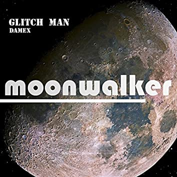 Glitch Man