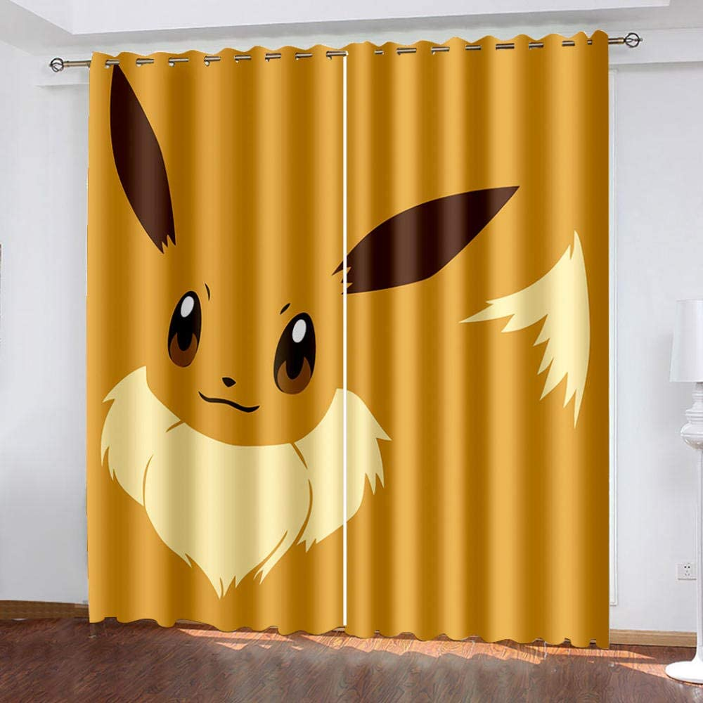 3D Blackout Curtains Cute Treatment All items in the store Animal Cheap bargain Curt Windows