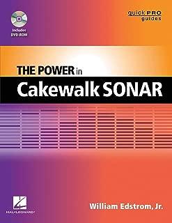 Best cakewalk online store Reviews