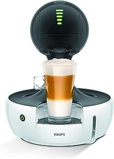 Nescafé Dolce Gusto Drop Coffee Machine - White