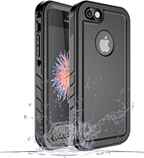 water proof cases