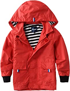 70d1ebd1b Amazon.com  Reds - Jackets   Coats   Clothing  Clothing