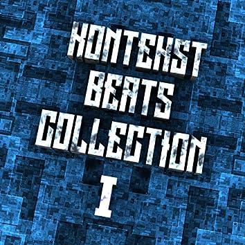 Kontekst Beats Collection 1