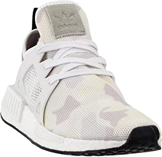 Best duck camo nmd white Reviews