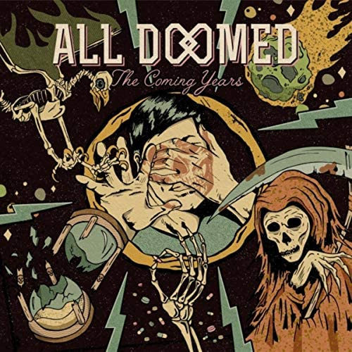 All Doomed