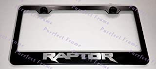 raptors store