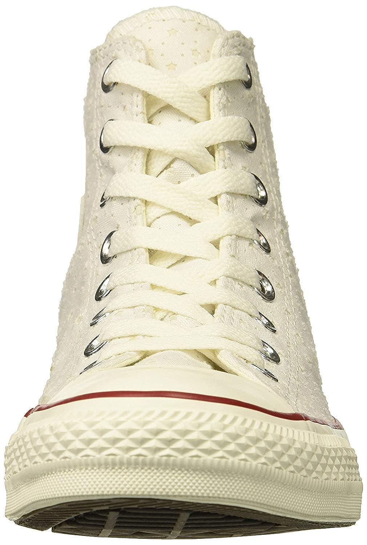 [コンバース] Womens 160514F Hight Top Lace Up Fashion Sneakers [並行輸入品]