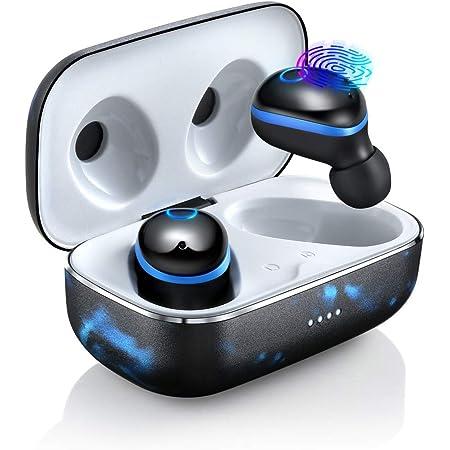 Bluetooth Kopfhörer In Ear Kabellos Bluetooth Kopfhörer Elektronik