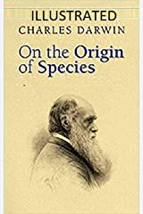 On the Origin of Species Annotated (English Edition) eBook Kindle