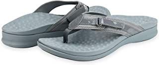 Best vionic orthotic sandals Reviews