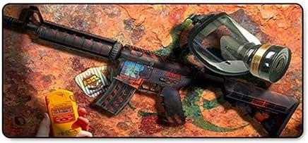 Amazon.es: juegos de pistolas laser: Electrónica