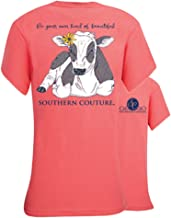 Best comfort farms t shirt Reviews
