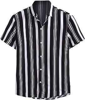 ハワイアンシャツ 半袖 和柄 アロハシャツ 軽量 ハワイ風 立つ襟 柄シャツ メンズ 薄手 メンズシャツ おしゃれ カジュアル 開襟シャツ プリント 吸汗 速乾 人気 ポロシャツ ゆったり 夏服 トップス 通気性 イベント 祭り