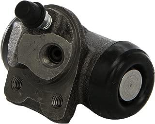 ABS 62405X cilindro del freno de rueda