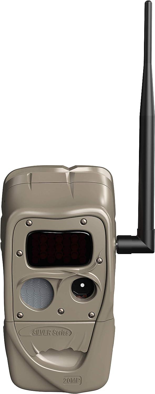 Cuddeback Brand new Our shop OFFers the best service CuddeLink J Series J-1538 Black Camera Flash