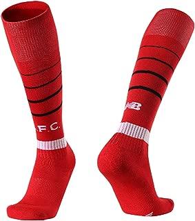 Best liverpool fc socks Reviews