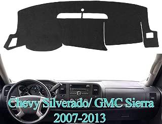 Premium Carpet, Mocha Covercraft DashMat Original Dashboard Cover for Jeep Grand Cherokee