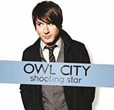 Best owl city shooting star mp3 Reviews