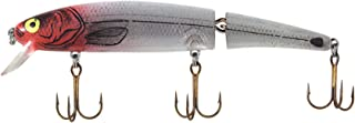Bomber Jointed Long A Fishing Lures