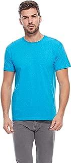 Styleland Round Neck Couple Tshirt