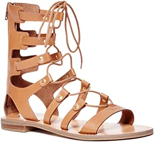 335d0969caa G by Guess Womens Hopey Open Toe Casual Gladiator Sandals