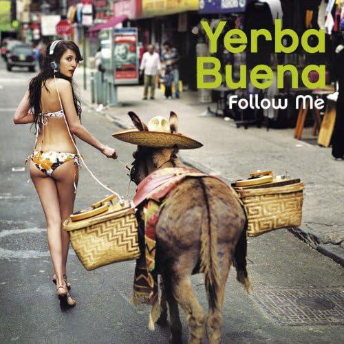Yerba Buena