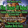 The Tower of Babel: The Musical (Original Sketches) [Broadway Concept Album Recording]