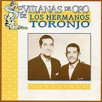 Sevillanas de Oro de Los Hermanos Toronjo