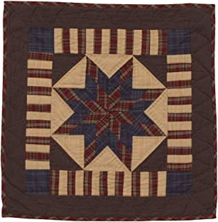Best patriotic quilted wall hangings Reviews