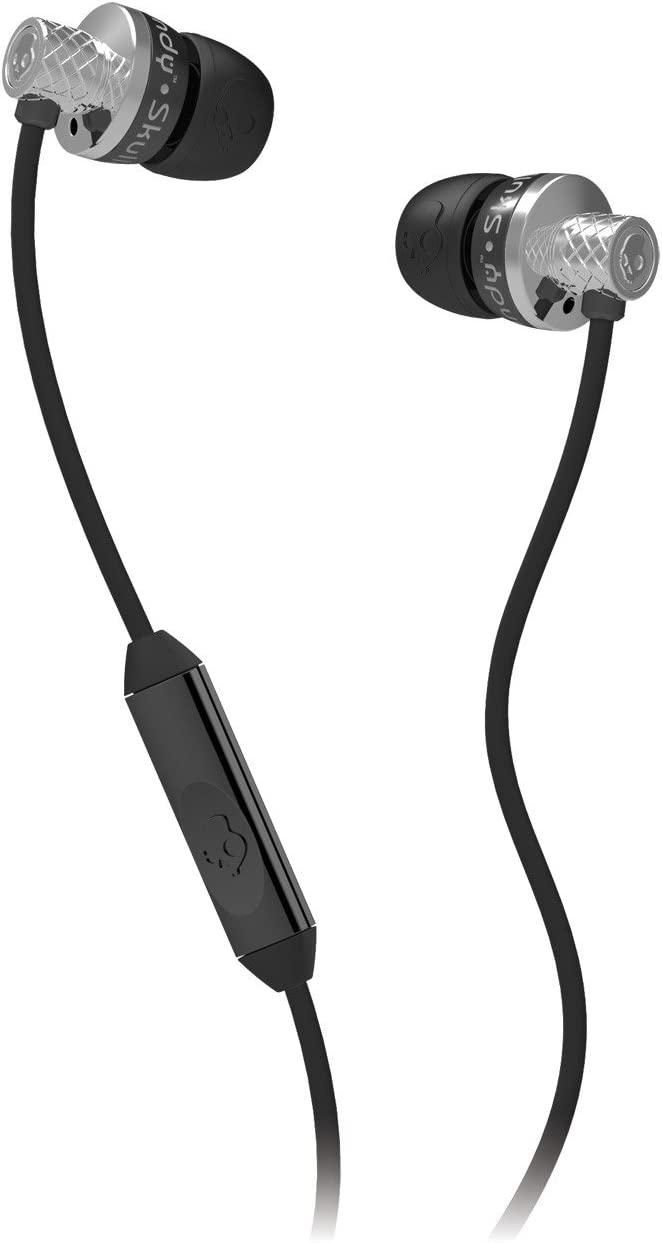 Skullcandy Titan (Discontinued by Manufacturer)