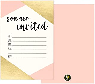 Best half birthday party invitation wording Reviews