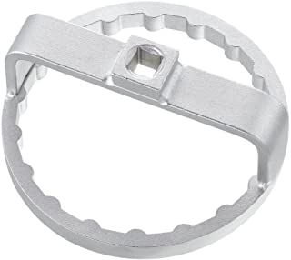 /Cinghia di ricambio per chiave per filtro olio mod Facom U.46PL2/ chiave a nastro per filtro olio