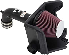 Best 2015 toyota camry cold air intake Reviews