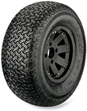 wheel boss tires and wheels