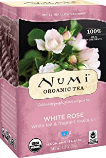 3 roses tea buds online india