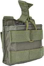 SPOSN/SSO Fast Pouch for 1 SVD VSS Mag