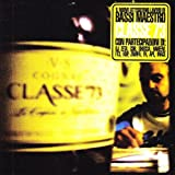 Classe 73 by Bassi Maestro (2003-11-13)