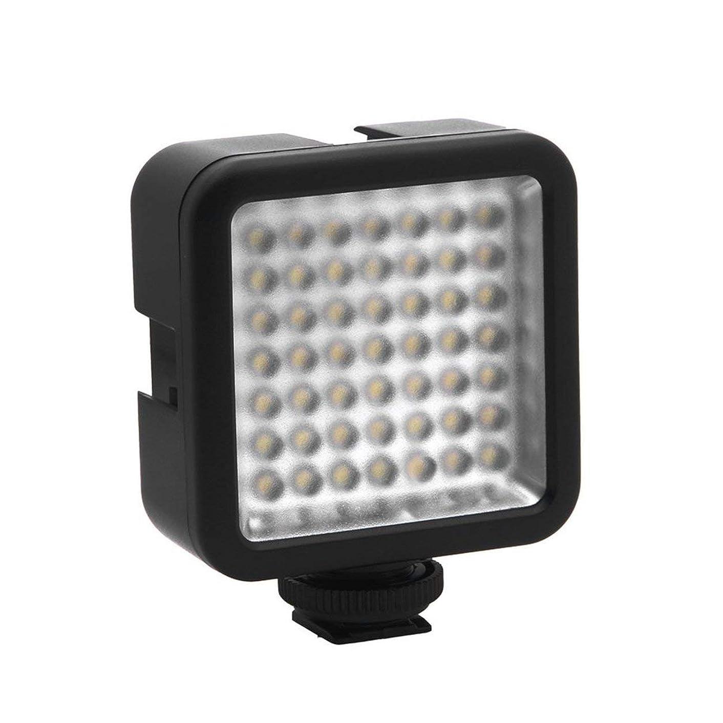 無実外部夜間LEDライトの明るさの写真ランプフラッシュは携帯電話のカメラのライトを記入します