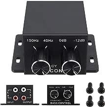 Best rca volume control knob Reviews